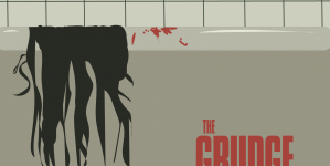 "Review: ""The Grudge"" reboot"