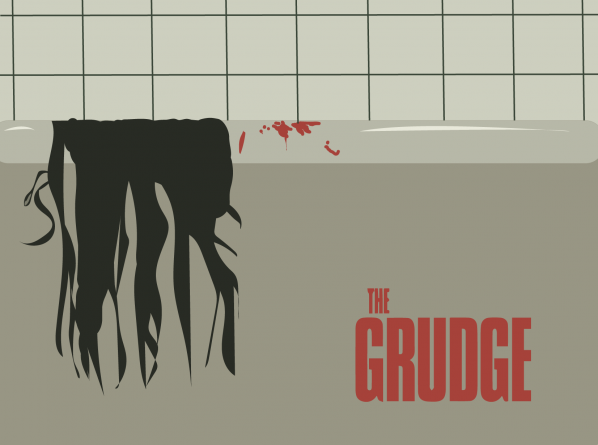"""Review: """"The Grudge"""" reboot"""