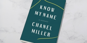 "Chanel Miller's ""Know My Name"" opens discussion around sexual assault"