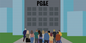 Davis City Council calls for PG&E to transform into customer-owned utility