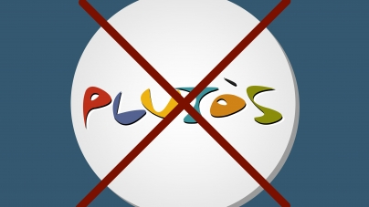 Pluto's restaurant in Davis closes its doors