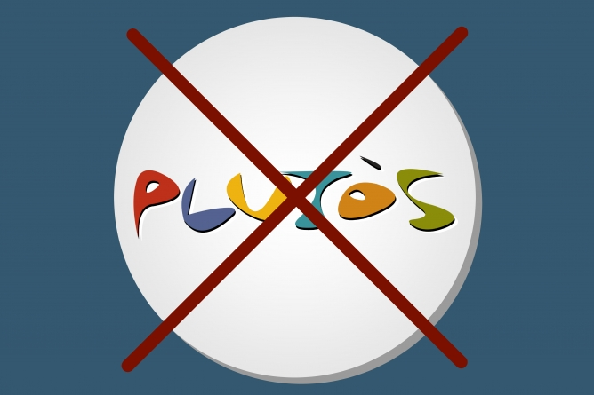Pluto's restaurant in Davis closes its doors