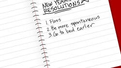 Pros and cons of 2020 resolutions: chancellor and students discuss