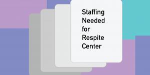 Davis City Council approves plan, funding for daytime respite center