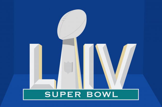 Super Bowl LIV showcases strength of NFL