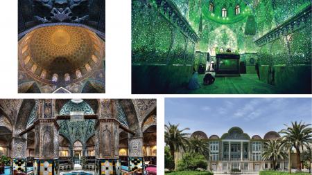 Trump threatens to destroy Iranian cultural sites: a war crime