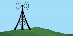 Davis City Council's hands tied over 5G wireless ordinance