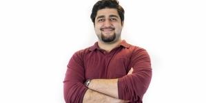 External Affairs Vice President endorsement interview: Adam Hatefi