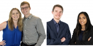 Meet the ASUCD 2020 Winter Elections Candidates!