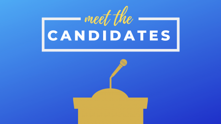 Hear what every ASUCD candidate said in their endorsement interviews