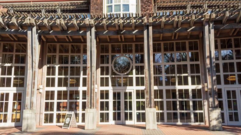 Campus Judicial Board applications close today