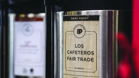 UC Davis encouraged to become fair-trade university