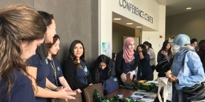 UC Davis Mental Health Conference focuses on awareness and reducing stigma