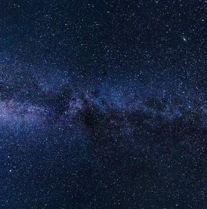 UC Davis physicist takes temperature of dark matter