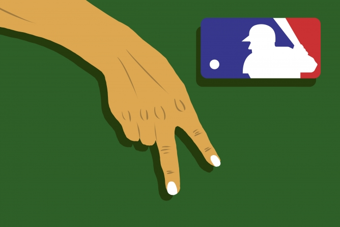 Major Baseball League rocked by Sign Stealing Scandal