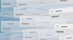 #news