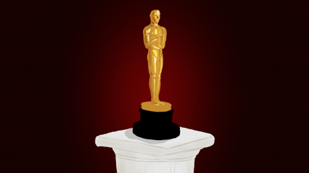 Oscars 2020: A telling and historic night