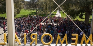COLA movement even more relevant in amid spread of COVID-19, organizers say