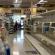Davis Farmers Market remains open during coronavirus pandemic, enacts extra precautions