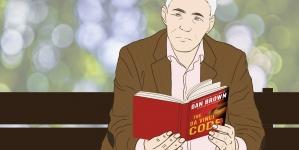 Five professors share their favorite books