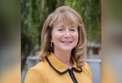Engineering inclusivity: College of Engineering dean discusses women in STEM
