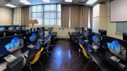 """""""From the depths of my heart, thank you"""" — UC Davis laptop loan program helps students during virtual instruction"""