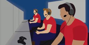 New Esports Digital Recreation Program launched