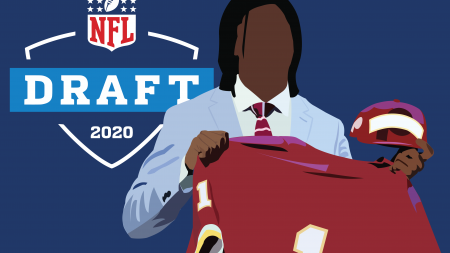 Boom or bust: Ranking the three best and three worst NFL drafts of all time
