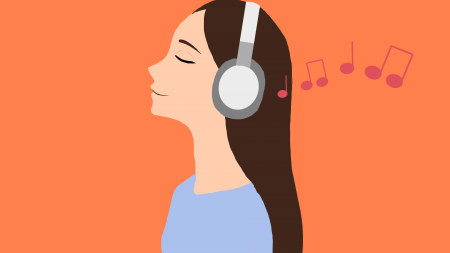 Music's digitization can help us amid COVID-19 crisis