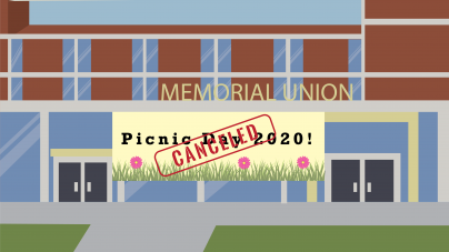 Sixth cancellation in 111 years: Picnic Day chair comments on decision