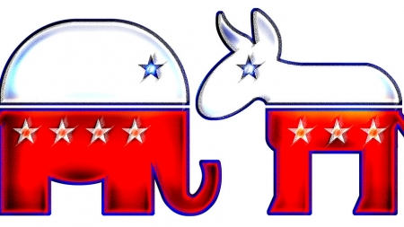 The next great political realignment