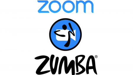 Enter the Zumbaverse