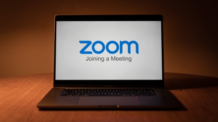 Security concerns over Zoom remain despite UC Davis' unique contract terms complete with contractual data security, privacy terms, safeguards