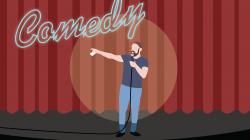 "Birdstrike student improv team explores new comedy outlet with ""Birdcast"""