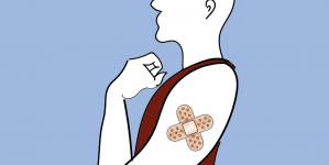 Testing of COVID-19 skin patch vaccine begun by Verndari Inc. in collaboration with UC Davis