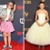 """Hollywood's """"Lolita complex"""" still a problematic issue for young, female stars"""