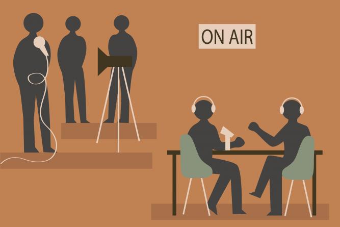UC Davis announces two new COVID-19 live video series