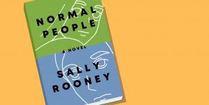 """Normal People"" review: It's not like this with other books"