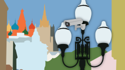 Privacy concerns: a symptom of COVID-19