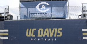 UC Davis Softball deals with an unprecedented Spring Quarter