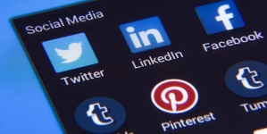 Social media can predict case count of COVID-19 ahead of official reports