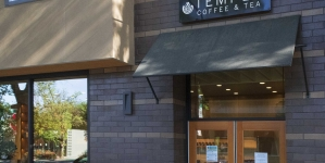 After Temple Coffee Roasters told employees not to wear masks, CEO steps down