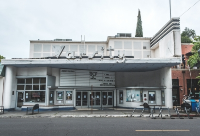 How to keep locally owned businesses like Mishka's, Varsity Theatre, alive during COVID-19