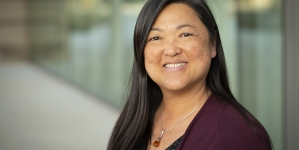 UC Davis nursing professor named as fellow in American Medical Informatics Association