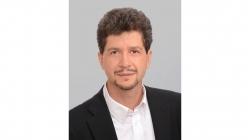 Carnegie Fellowship awarded to UC Davis Professor Andrés Reséndez