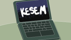 UC Davis Camp Kesem will continue serving community through online format
