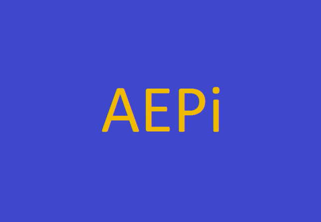 UC Davis chapter of Alpha Epsilon Pi to operate independently of the university after registration revoked due to hazing