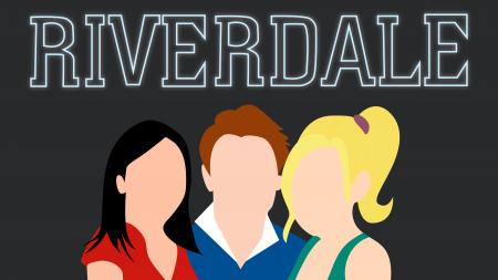 """Riverdale"": television's counterculture masterpiece"