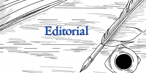 As Spring Quarter brings some optimism, the Editorial Board emphasizes safe practices