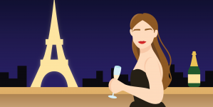 Review: Emily In Paris